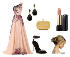 """""""Bridesmaid"""" by biacopoli on Polyvore"""