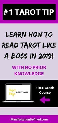 The origins of the Tarot are surrounded with myth and lore. The Tarot has been thought to come from places like India, Egypt, China and Morocco. Others say the Tarot was brought to us fr What Are Tarot Cards, Tarot Cards For Beginners, Star Tarot, Free Tarot, Tarot Learning, Tarot Spreads, Tarot Readers, Psychic Readings, Card Reading