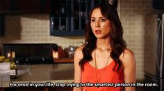 Watch Pretty Little Liars, Pretty Litte Liars, Sasha Pieterse, Spencer Hastings, Just Love, Pop Culture, How To Find Out, Troian Bellisario, Pll