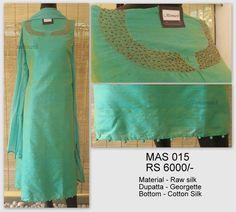 Anarkali Tops, Salwar Kurta, Anarkali Dress, Anarkali Suits, Churidar Designs, Kurti Neck Designs, Blouse Designs, Embroidery Neck Designs, Embroidery Dress