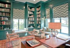 http://www.houzz.com/photos/built-in-bookcases-around-window-/p/56