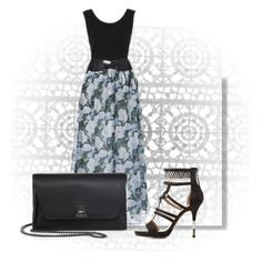 """""""Untitled #39"""" by karissah725 on Polyvore"""