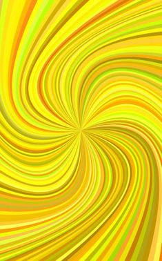 More than 1000 FREE vector designs: Geometric swirl background - vector illustration from rotated rays in colorful tones Free Vector Backgrounds, Abstract Backgrounds, Colorful Backgrounds, Free Vector Graphics, Free Vector Images, Geometry Shape, Background Designs, Backdrop Design, Geometric Graphic