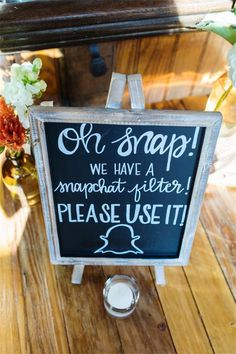 Wedding Ideas » 18 Rustic Wedding Hashtag Ideas to Share Photos on Your Wedding » ❤️ See more: http://www.weddinginclude.com/2017/03/rustic-wedding-hashtag-ideas-to-share-photos-on-your-wedding/