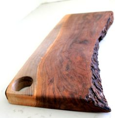 Hedge Road Woodworks - Home