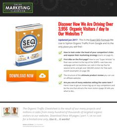 Online Marketing Classroom Landing Page Example Landing Page Examples, Best Landing Pages, It Movie Cast, It Cast, Conan The Conqueror, Funny Greetings, Dating Tumblr, Lifetime Movies