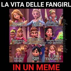 Harry Potter Tumblr, Harry Potter Anime, Harry Potter Fandom, Lord Sith, Funny Images, Funny Pictures, Italian Memes, Arte Disney, Funny Video Memes
