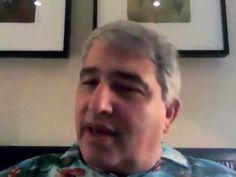 Deine Gaben leben - Dr. Chuck Spezzano
