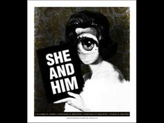 Change is Hard (Acoustic) -  She and Him.....