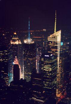new yorkbyizzywyliee