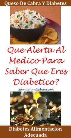 valori glicemia diabetes recetas gestacionales