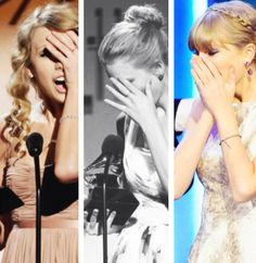 Taylor swift pre-Grammys