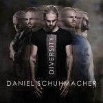 Albumcheck | Diversity von Daniel Schuhmacher