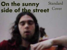 #jazzstandard #contrebasse