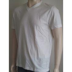 Tom Tailor pánské tričko, krátký rukáv Toms, Mens Tops, T Shirt, Fashion, Supreme T Shirt, Moda, Tee Shirt, Fashion Styles, Fashion Illustrations