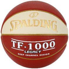 Ballon de Basketball Wilson MVP Elite All Surface Cover