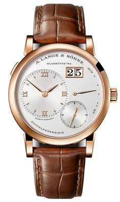 d4b7c4dc45a5b7 The 174 best Watches images on Pinterest   Cool clocks, Cool watches ...
