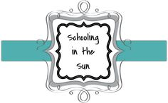 Schooling in the Sun reviewed the 1st grade online version of A+ TutorSoft Math