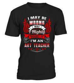 Art Teacher.  #birthday #september #shirt #gift #ideas #photo #image #gift #study #artteacher #schoolback #Horoscope