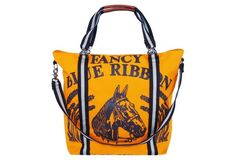 Rebecca Ray specializes in equestrian totes, handbags and other leather goods, bench made in the USA by Amish artisans. Treadle Sewing Machines, Feed Sacks, Equestrian Style, Saddle Bags, Gym Bag, Reusable Tote Bags, Fancy, Wallet, Purses