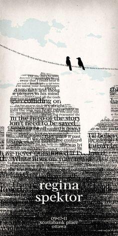 Typographie #6 : Du caractère pour dessiner ! | Blog du Webdesign