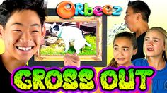 Orbeez GROSS OUT VIDEO with Orbeez Girls | Official Orbeez