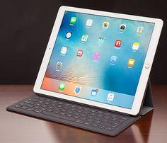 Office vendrá gratis en el iPad Pro de 9,7 pulgadas