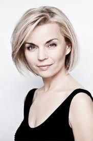 malgorzata foremniak - Google Search Science Art, Art Music, Culture, Actresses, Character Reference, Stars, Celebrities, People, Photography
