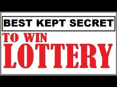 Campus Circle - How to Survive Your Freshman Year Lottery Strategy, Lottery Tips, Lottery Tickets, Winning Lottery Numbers, Lottery Winner, Winning The Lottery, Social Media Pages, Freshman Year, How To Introduce Yourself