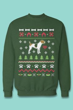 The best gift for Jack Russell Terrier dog lovers and parents! For ...