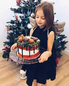 Royal Babies, Baby Royal, 9 Year Old Model, Cute Kids, Cute Babies, Anastasia Knyazeva, Anna Pavaga, Mother Daughter Fashion, Mackenzie Foy