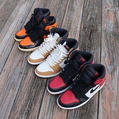 Orange Basketball Shoes Outfit,Jordan Sneakers,Fashion Air Jordan 1 Shoes Air Jordan Sneakers, Jordans Sneakers, Air Jordans, Orange Basketball Shoes, Fresh Shoes, Discount Nikes, Jordan 1 Retro High, Sneakers Fashion, Fashion Shoes