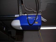 garage door opener repair in vancouver washington
