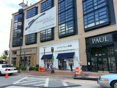 pottery barn and bethesda - - Yahoo Image Search Results