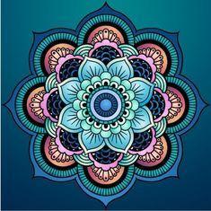 Le meilleur Photos Drawing for boyfriend Concepts Mandala Art, Mandalas Drawing, Mandala Painting, Mandala Wallpaper, Little Girls Makeup, Minecraft Decoration, Drawings For Boyfriend, Do It Yourself Inspiration, Boyfriend Gifts