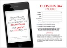 SMS mobile promotions - Google Search