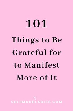 Attitude Of Gratitude, Practice Gratitude, Gratitude Quotes, Grateful Quotes, Hope Quotes, Quotes About Hope, Gratitude Journal Prompts, Creating Positive Energy, Manifestation Journal