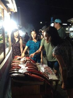 Fish Market (Labuan Bajo, Indonesia): Top Tips Before You Go - TripAdvisor