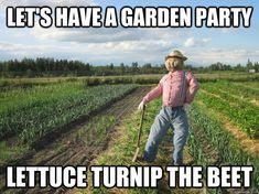 garden tips 2 http://www.blueskieschirohealth.com/ready-set-garden-safely/