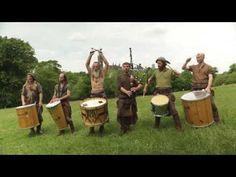 Clanadonia - YouTube