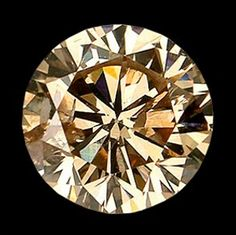 Живопись акрил. Холст на подрамнике. D 90 см. 2016г. Gold And Silver Prices, Diamond Paint, Best Friend Jewelry, Jewellery Sketches, Gems And Minerals, Diamond Are A Girls Best Friend, Creative Art, Diamond Cuts, Art Pieces