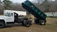 International Harvester Truck, Dump Trucks, Tandem, Monster Trucks, Scouts, Vehicles, Dump Trailers, Boy Scouts, Car
