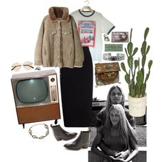 """Untitled #221"" by hippierose on Polyvore"
