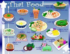 Foodies_010_panda-penguin (13)_720x560