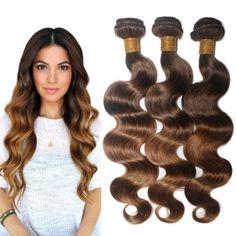 300g-ombre-Brazilian-Virgin-body-wave-Human-hair-weave-extentions-3-bundles-4-30