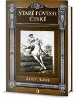 stare_povesti_ceske_3D Hana, Frame, 3d, Home Decor, Picture Frame, Decoration Home, Room Decor, Frames, Home Interior Design