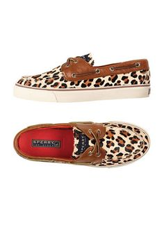 Getting these,