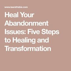 Heal Your Abandonment Issues: Five Steps to Healing and Transformation Abandoned Cars In Dubai, Abandoned Places In The Uk, Abandoned Mansion For Sale, Abandoned Detroit, Abandoned Malls, Abandoned Theme Parks, Abandoned Churches, Abandoned Mansions, Abandoned Train