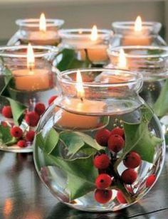 Cool candles easy do it yourself ideas to spruce up your space cool candles easy do it yourself ideas to spruce up your space pinterest acrylic containers moss centerpieces and centerpieces solutioingenieria Images