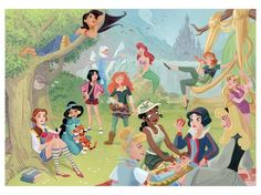 Walt Disney Pictures